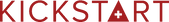 KSA19_Logo_rgb-1_edited.png