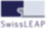Logo SwissLEAP