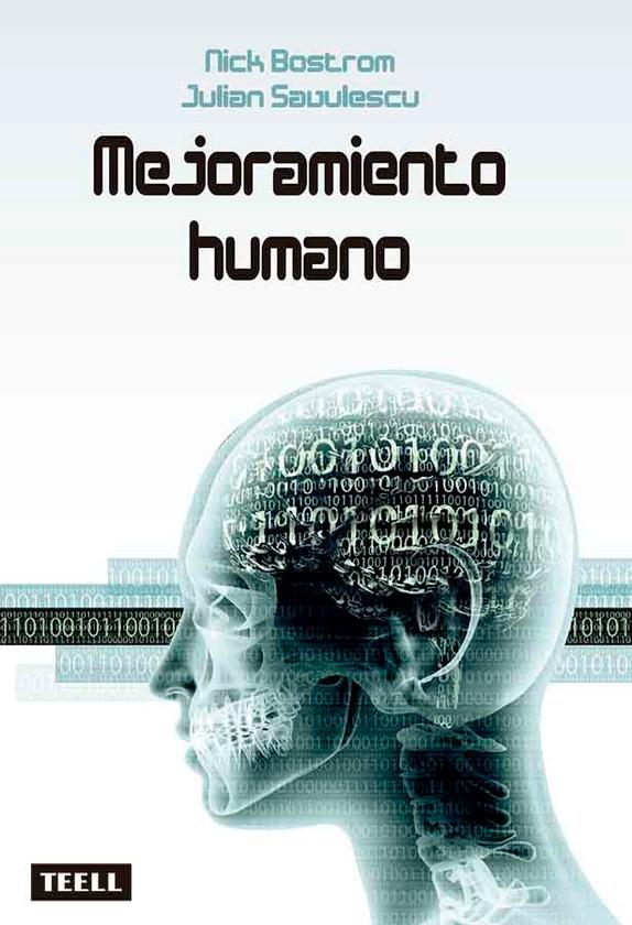 Mejoramiento humano, un debate abierto sobre los límites de la biotecnología para transformar a las