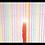 Thumbnail: 糸