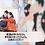 Thumbnail: はじまりの絵本