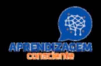 Apredizagem-Consciente_1.png