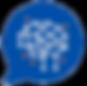 Apredizagem-Consciente_Logo_balão.png