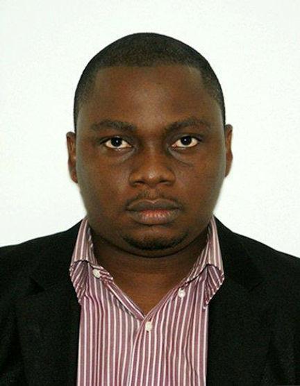 Wale Banjoko - Youth Director