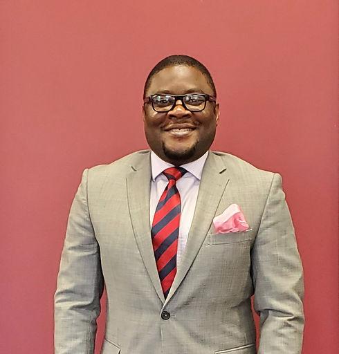 Terence Sakwe.jpg