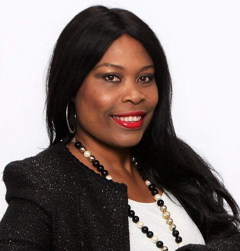 Carmen Wilson Membership Director
