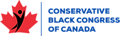 CBCC logo.png