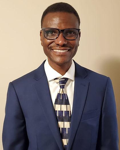 Stephen Mutizwa Fundraising Director.jpe