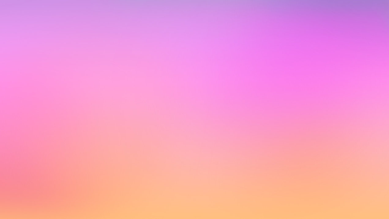 Pink%2520to%2520Orange%2520Gradient_edit