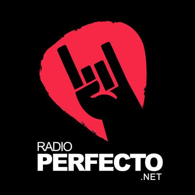 Radio Rock Biisilistat