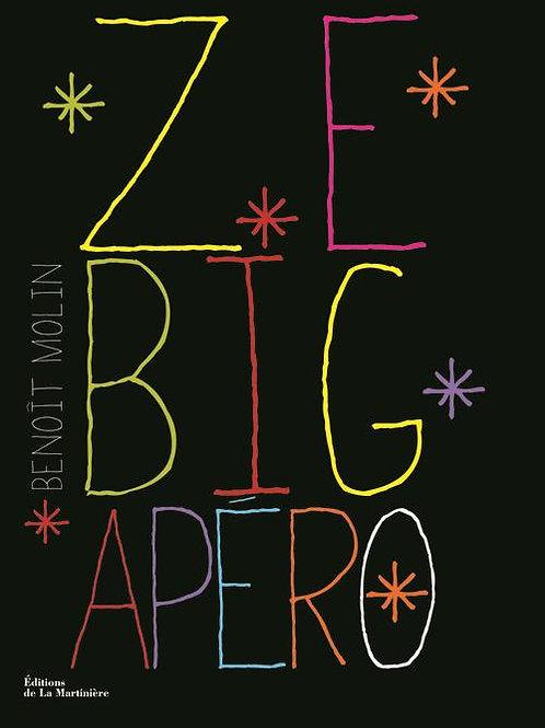 Ze Big Apéro