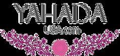YAHADA_LOGO