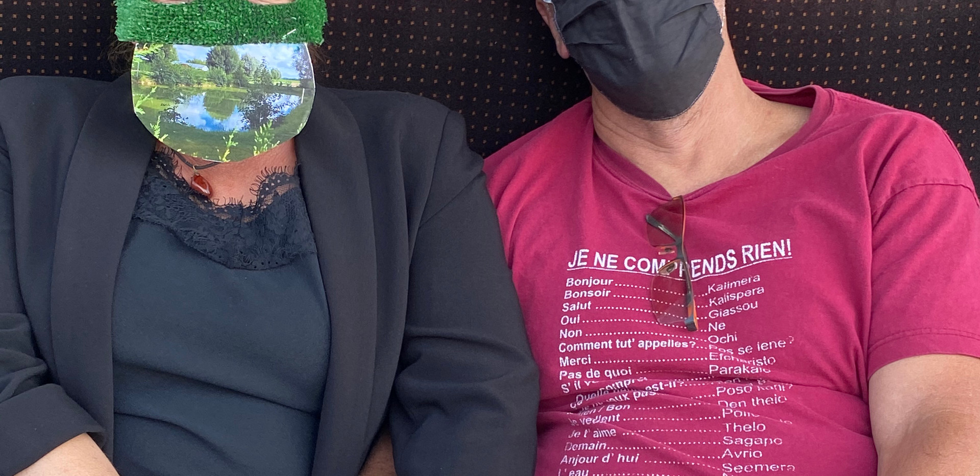 domaine-camping-groeneveld-soirée-masqué