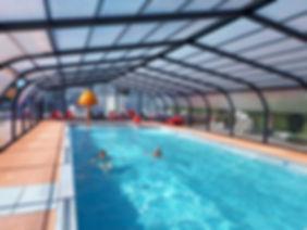 piscine compress.jpg