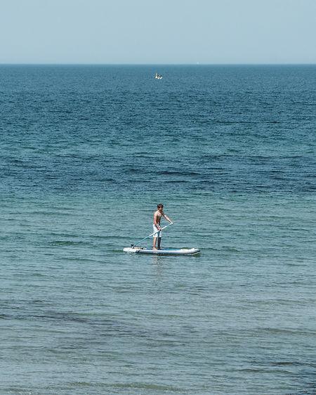 paddle-jonathan-kemper-unsplash.jpg