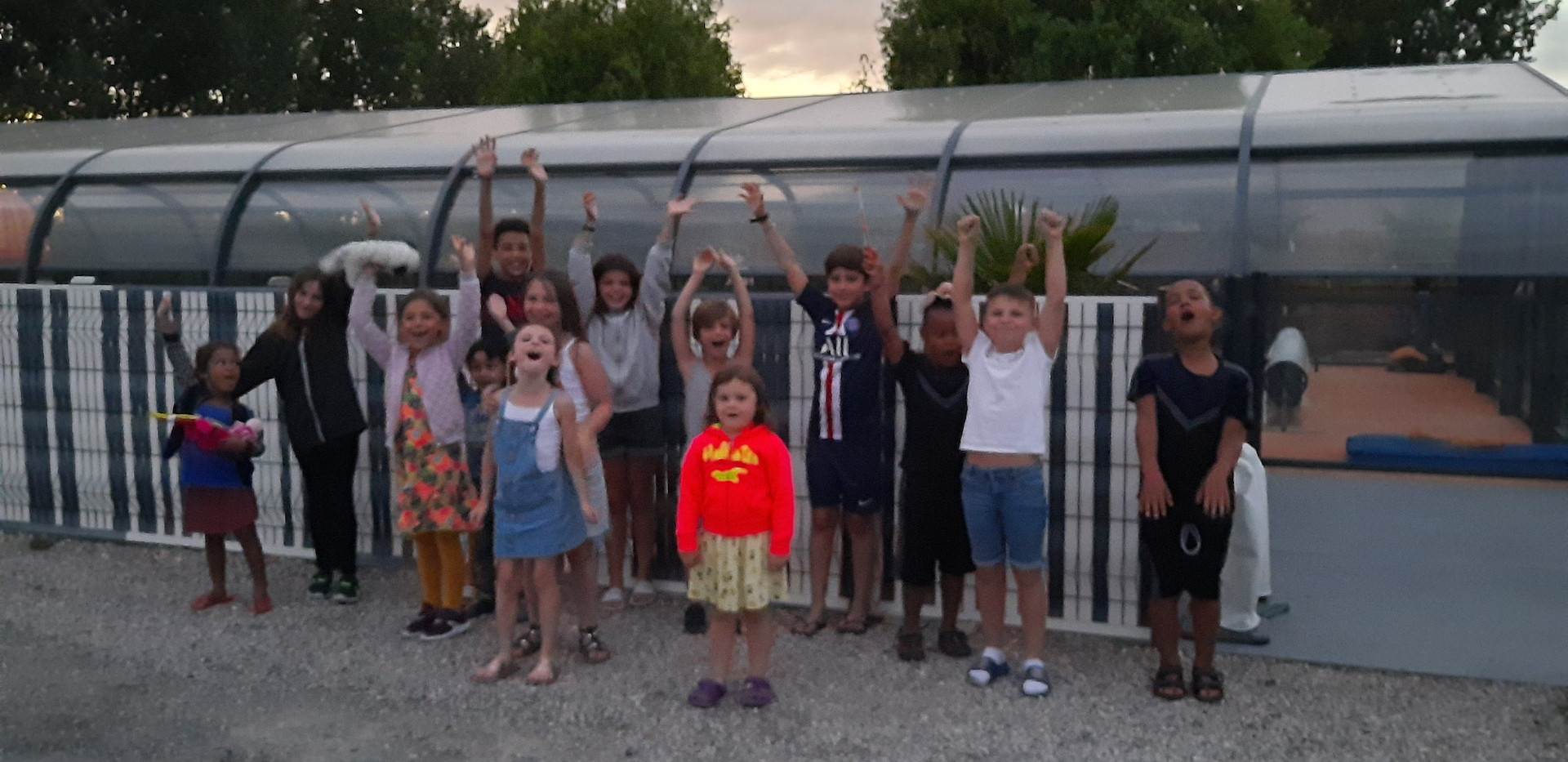 domaine-camping-groeneveld-dunkerque-acc