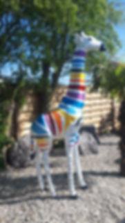 girafe 2 comp20200427_103703_compress0.j