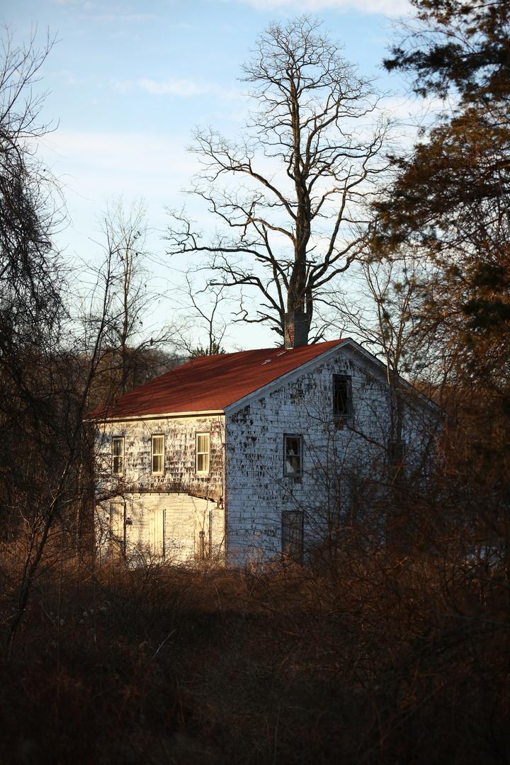 House, Stormville NY