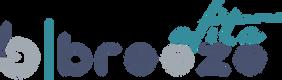 Breeze Elite Logo