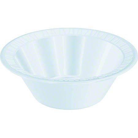 Dart® Quiet Classic® Foam Bowls