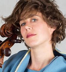 Sophie Abraham.jpg