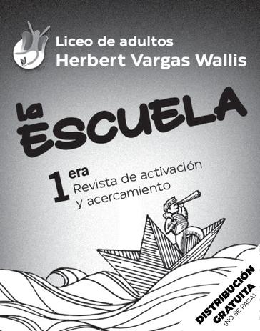 laescuela1_vdigital-01.png