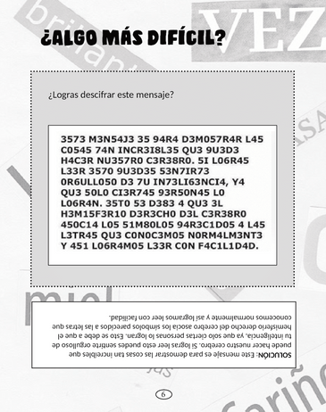 laescuela1_vdigital-04.png