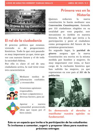 1.2 Boletín educativo mes de mayo-2.png