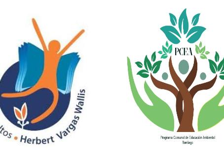 Programa Comunal de Educación Ambiental