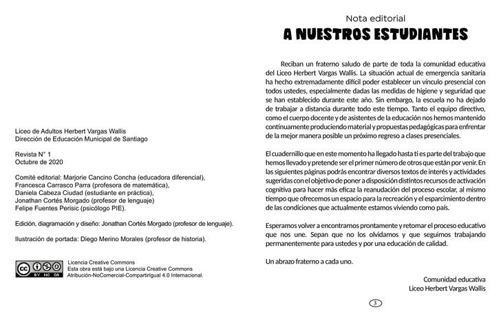 laescuela1_vdigital-02.png