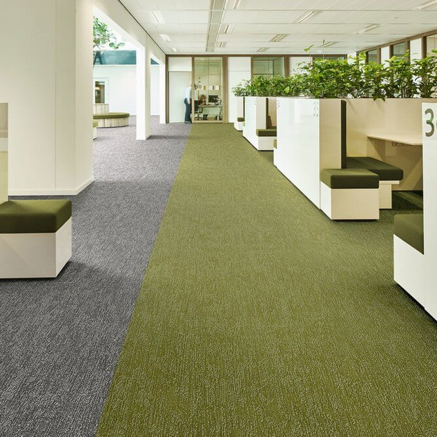 forbo - flotex