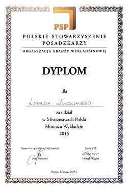Zukowski_wykladziny-PSP-Mistrzostwa_Pols