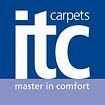 Zukowski_wykladziny_logo_ITC.png