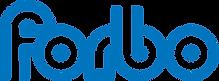 Zukowski_wykladziny_logo_Forbo.png