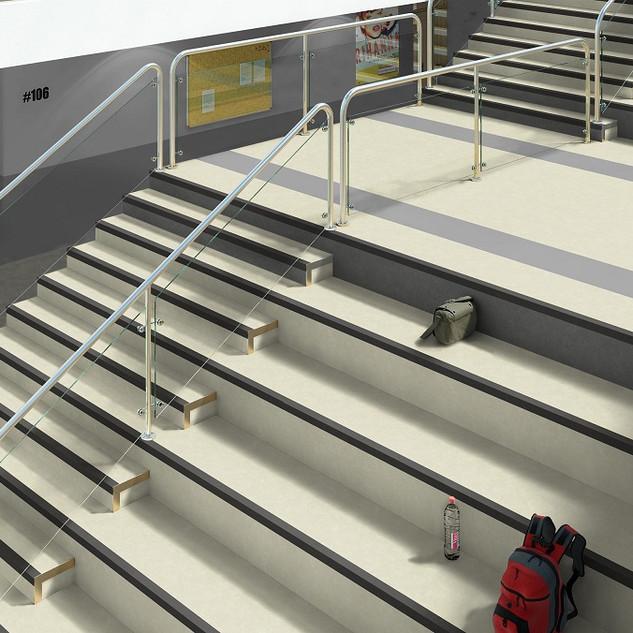 Zukowski-wykladziny-Tapiflex_Stairs_2506