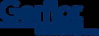 Zukowski-wykladziny-gerflor-logo.png