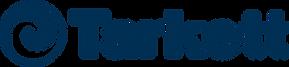 Zukowski_wykladziny_logo_Tarkett.png
