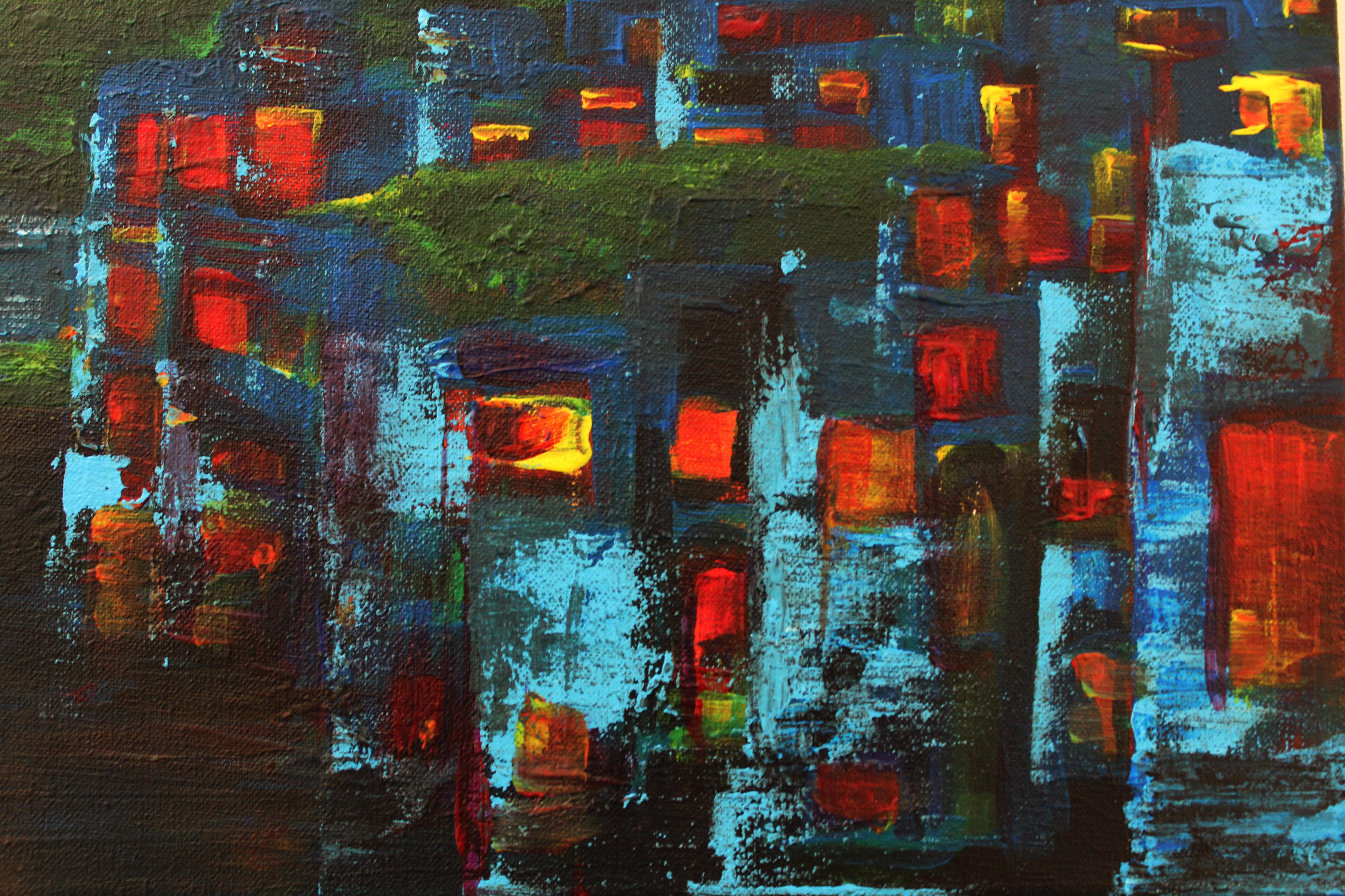 'Noche'