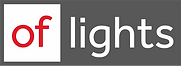 Logo_of_lightsNEU_03022021of.png