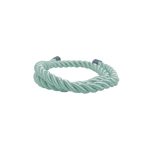 Сменный шнур