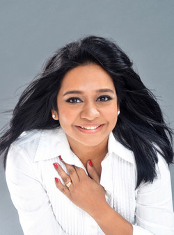 Anupama Singal (1)