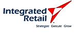 Logo IR.png