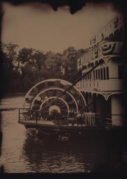 CumberlandSteamboat.Orozco