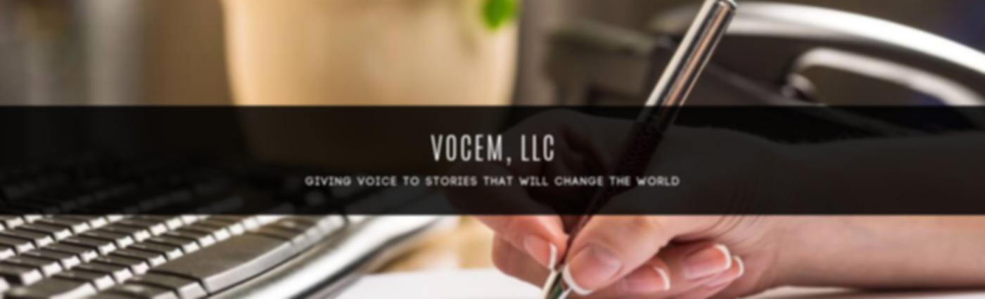 vocem, LLC.png