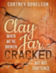 Donelson-ClayJarCracked-Cover-Med.jpeg