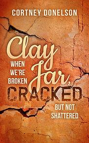 Donelson-ClayJarCracked-Cover-Med.jpeg