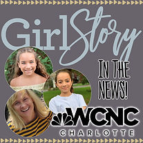 GirlStory WCNC Graphic 5.jpg