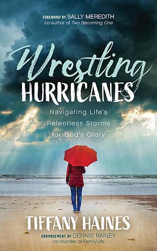 Haines-Hurricanes%20CVR_edited_edited.jp