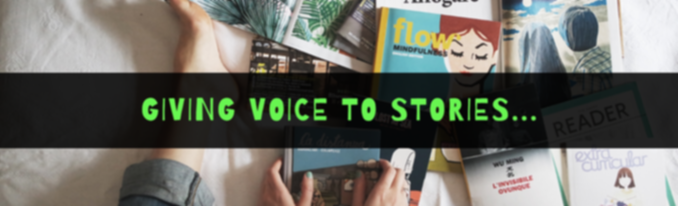 vocem, LLC (1).png