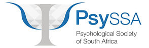 PsySSA Psychological Society of South Africa
